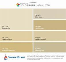 12 best light gray sherwin williams images