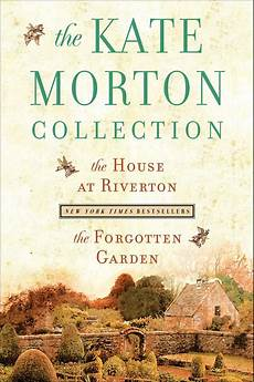 best kate morton book the kate morton collection ebook by kate morton official