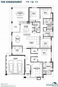 house plans with scullery kitchen i luv th master bed room layout th kitchen with th