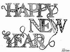 neujahr malvorlagen text malvorlagen
