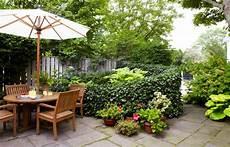 garden landscaping ideas deshouse