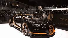 Bugatti Color Changing Car by Color Changing Version Bugatti Chiron 42 Seconds