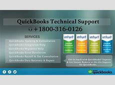 Quickbooks The File You Specified Cannot Be Opened Best Deal