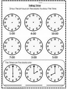 time worksheets on the hour 3122 a well the o jays and telling time on