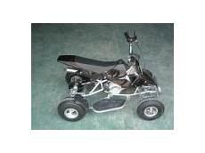 www trotti destock destockage trottinettes scooters
