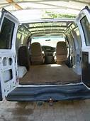 2000 Ford E 350  Pictures CarGurus