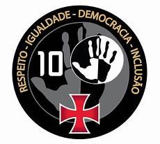 musica vasco 2014 m 218 sica do gol vasco evita a press 195 o time da colina