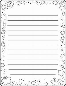free coloring pages lined paper 17689 pin by tammy s on paper printable writing paper free printable stationery writing