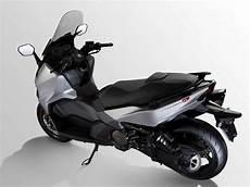 nouveauté maxi scooter 2019 sym maxsym tl 2019 un concurrent de plus pour le tmax