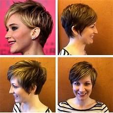 25 trendy short hair cuts for women 2017 popular short