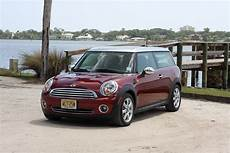 how cars work for dummies 2008 mini clubman engine control 2008 mini cooper clubman new car reviews grassroots motorsports