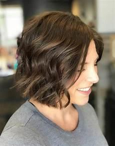 20 cute bob haircuts for women to look charming haircuts