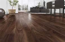Wonderful Walnut Laminate Flooring Laminate Flooring