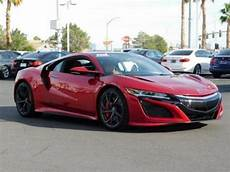 photo image gallery touchup paint acura nsx in valencia