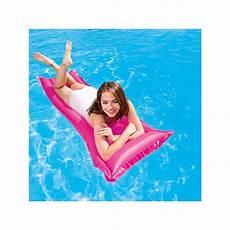 matelas de piscine matelas gonflable de piscine cadeauleo