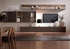 living room tv showcase designs wood veneer tv stand buy