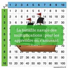jeux pour apprendre les tables gal 232 re la m 233 morisation des tables de multiplication