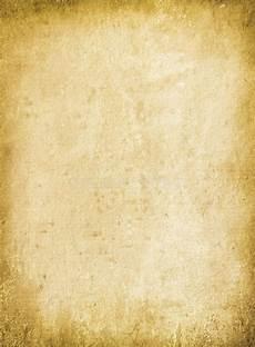 pergamino o papel viejo ilustraci 243 n del vector ilustraci 243 n de art 237 stico 5076891
