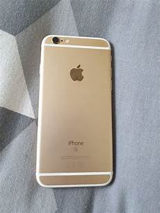 Iphone 6s Gold 32gb In Luton For 163 100 00 For Sale Shpock