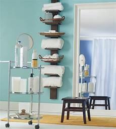 regale fürs badezimmer schmales regal f 252 r badezimmer badezimmer
