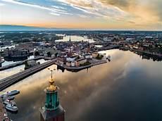 bon plan hotel stockholm s 233 jour 224 stockholm d 232 s 358 l h 244 tel insolite pour une