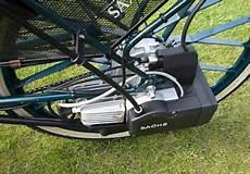 fahrrad mit welchem benzinmotor fahrrad radforum de