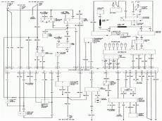 1988 s10 wiring diagram lights wiring schematics for 1988 chevy s10 wiring forums