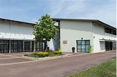 Unit 233 Le Hameau De La Pairette Centre Hospitalier