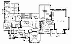 luxury ranch house plans assisi residential house plans ranch floor plans