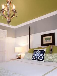 spice up white with bright accent pillows hgtv