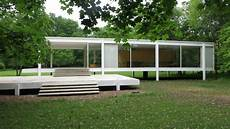 the farnsworth house mies der rohe arch2o