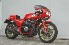 1981 Mv Agusta 1100 Grand Prix Pics Specs And