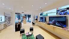 Boutique Sfr 224 Marseille Prefecture Castellane
