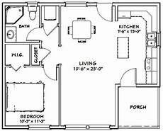 24x30 house plans 30x24 house 30x24h2h 657 sq ft excellent floor plans
