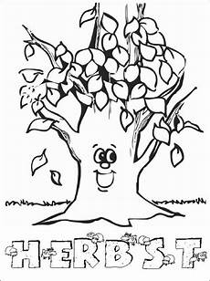 Window Color Malvorlagen Herbst Coloring Pages Window Color Malvorlagen Herbst