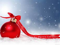 merry christmas wallpaper high quality resolution high definition wallpaper