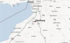 hamburg location guide