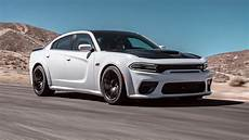 2020 dodge charger pack widebody 2020 dodge charger prices announced for daytona hellcat