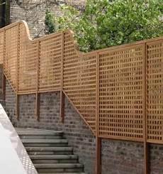 decorative trellis panels uk shelly lighting