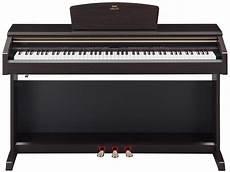 electric piano yamaha arius yamaha arius ydp 181 electronic piano with bench rosewood musical instruments