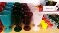 bicchieri memento bombonierestefan linea bicchieri e servizi memento da