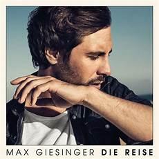 Max Giesinger Die Reise Lyrics Genius Lyrics
