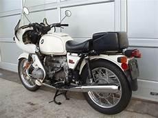 bmw r60 7 las motos m 225 s m 237 ticas bmw r60 7 joya motociclismo