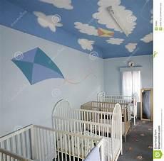 culle x bambini culle per i bambini fotografia stock immagine di sonno