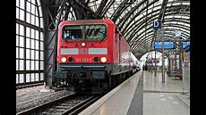 Zugmitfahrt Re18440 Re18 Quot Striezelmarkt Express