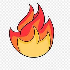 10 Ide Animasi Api Kartun Amanda T Ayala