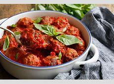 meatballs   marinara_image