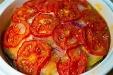 cucina teramana ricette tradizioni idee per nuovi piatti del territorio teramano e abruzzese quot tiella quot teramana velocissima al microonde piatto di verdure miste ricette di cucina