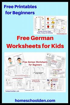 printable worksheets for beginners 19295 free german worksheets for beginners learning german worksheets learn german german language