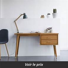 Bureau Vintage Top 10 Des Mod 232 Les Avec Un Look R 233 Tro